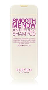 Smooth Me Now- Anti Frizz Shampoo