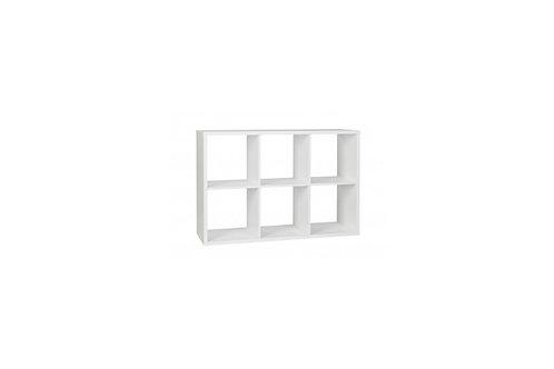 Cubo 3H x 2W Storage Cube