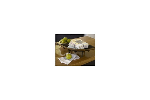 Thirsty Tea Towels - Pack of 3