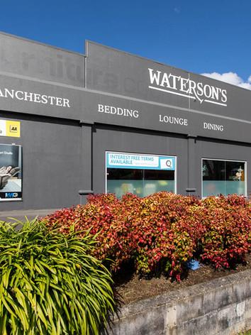 Watersons_13.jpg
