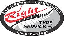 Right Tyres logo 2018.jpg