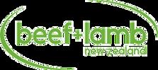 logo-sml.png