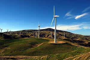 Te-Apiti-Wind-Farm-2-ManawatuNZ.co_.nz_.