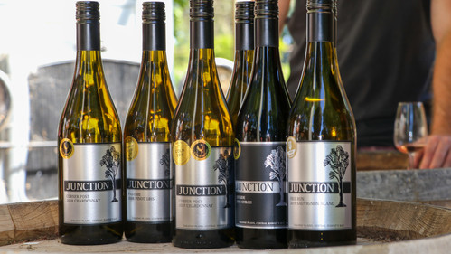Junction Wines-15.jpg