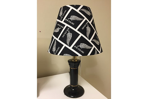 NZ Lamp