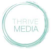 Thrive Media no byline transparent.png