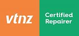vtnz logo.png