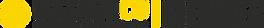HazardCo Member Website Badge 2.png