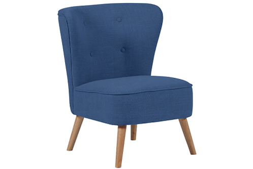 Petra Accent Chair