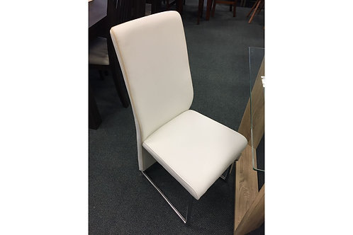 Golf Dining Chair