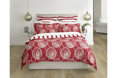 Dandelion King Size Duvet Set