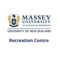 massey rec centre.png