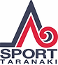 sport-taranaki-mail12.png