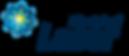 btn-logo-header-LE.png