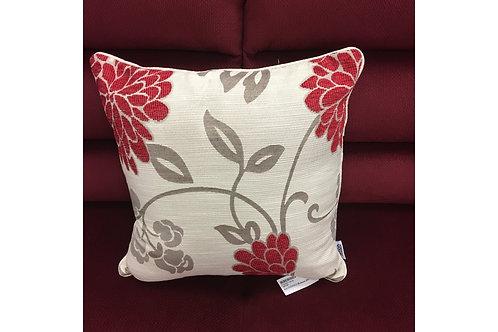 Trend Cushion