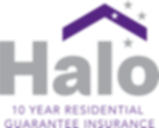 Halo_Logo_Primary_ZJ_Builders.png
