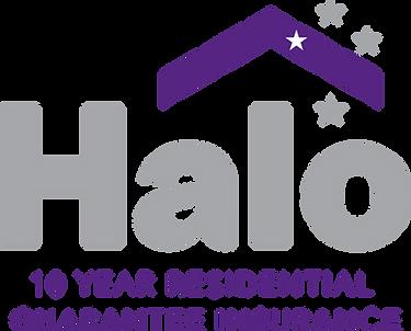Halo_Logo_Primary_ZJ_Builders.png