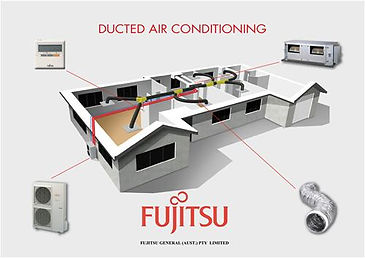 ducted-air-illustration-with-callouts-mk