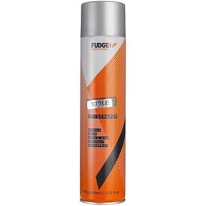 Skyscraper Hairspray - 100ml