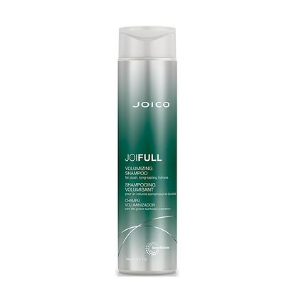 Joi Full Shampoo
