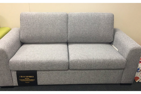 Optimus Sofa Bed