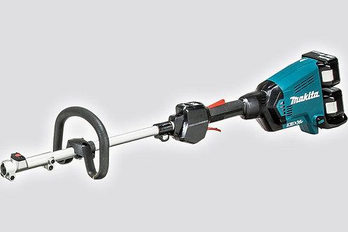 DUX60 18Vx2 Cordless Brushless Multi-Function Power Head