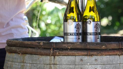 Junction Wines-19.jpg