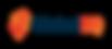 ResizedImage600261-GlobalHQ-Positive-RGB