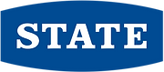 State Insurance