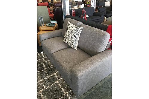 Oscar 3 + 2.5 Lounge Suite