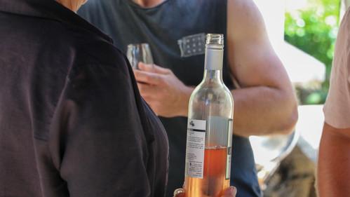 Junction Wines-17.jpg