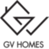 GV Homes logo.png