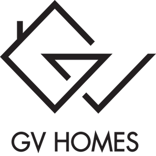 GV Homes logo.png