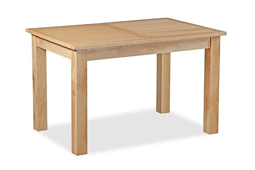 Trinity Extension Dining Table
