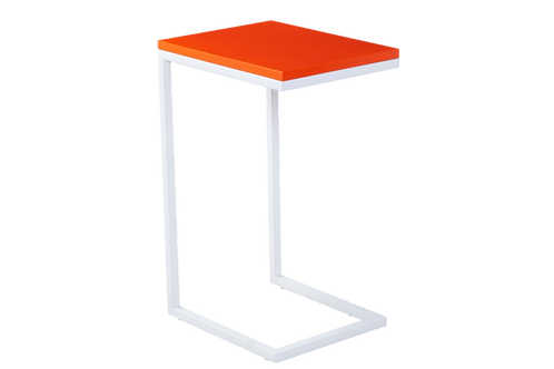 Madrid Side Table- GREY ONLY
