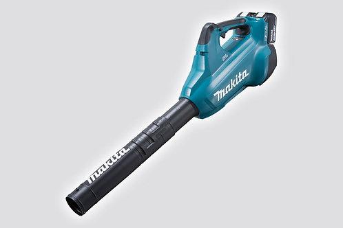 DUB362 18Vx2 Cordless Brushless Blower