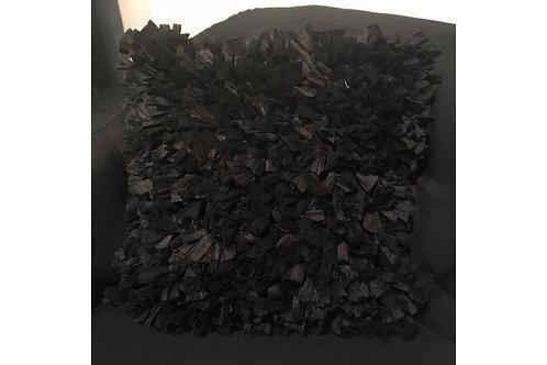 Raffles Cushion