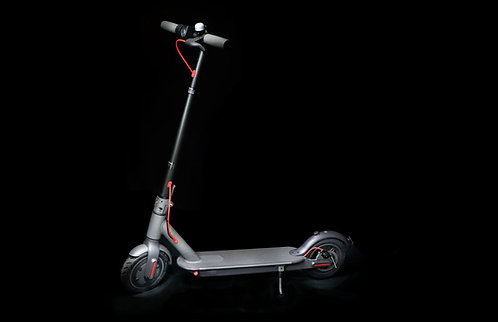 Stand On Electric Scooter