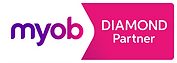 MYOB-Partner-Logos RGB-Horizontal_Diamon