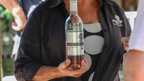 Junction Wines-16.jpg