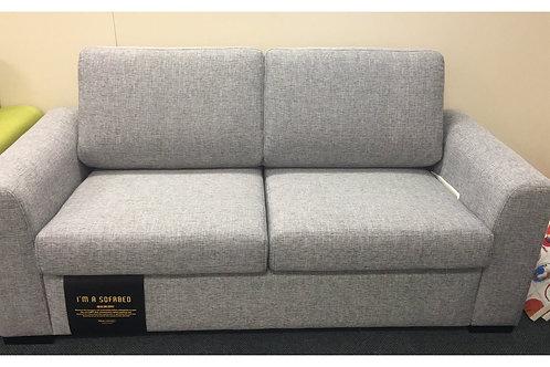 Optimus Sofa Bed