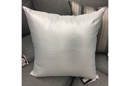 Jacquard Mist Cushion