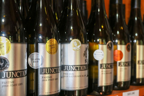 Junction Wines-28.jpg