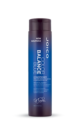 Colour Balance Blue Conditioner