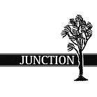 junction_wines.png