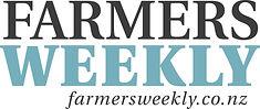 Farmers Weekly.jpg