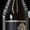 Thumbnail: 2018 Possession Pinot Noir