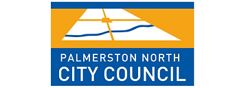 pncc_council_logo.png