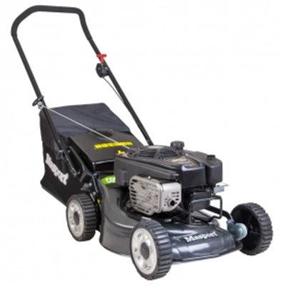 Masport Contractor® ST S19 3'n1 B&S