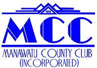 MCC - Manawatu County Club - Art Deco Logo.jpg